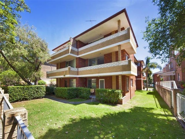 3/44 Dee Why Parade, Dee Why, NSW 2099