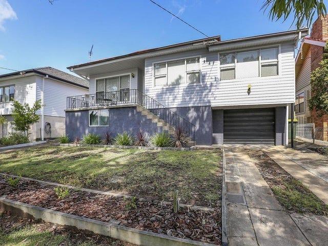 6 John Fisher Road, Belmont North, NSW 2280