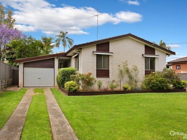 65 Castlereagh Street, Riverstone, NSW 2765