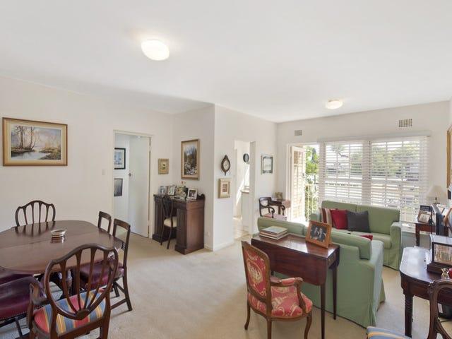 2/50B Ocean Street, Woollahra, NSW 2025