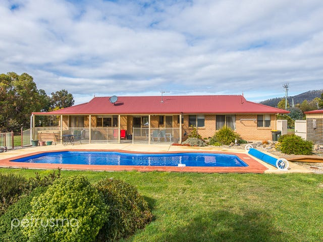 57 Shelomith Drive, Acton Park, Tas 7170
