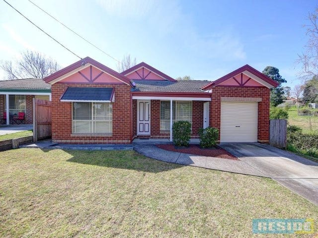 41A Hill Street, Picton, NSW 2571