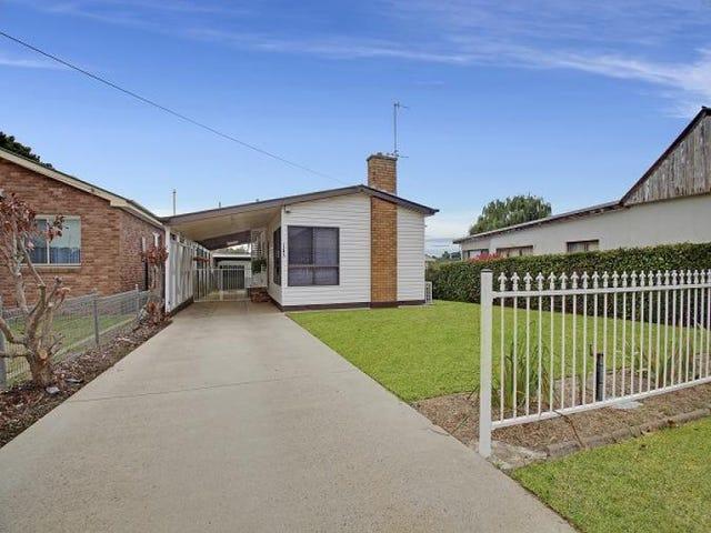 143 Addison St, Goulburn, NSW 2580