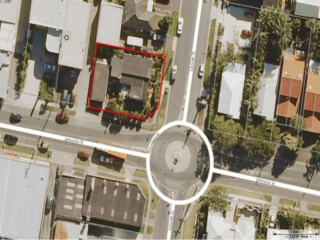 45 Johnston Street, Southport, Qld 4215