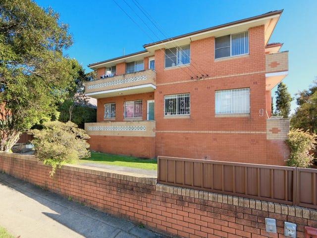 12/9 Matthews Street, Punchbowl, NSW 2196