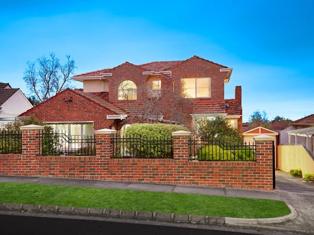 40 Hunter Road, Camberwell, Vic 3124