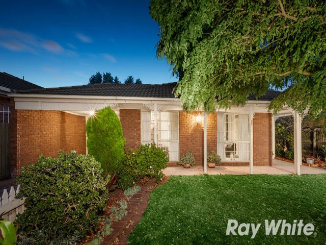 239 Childs Road, Mill Park, Vic 3082
