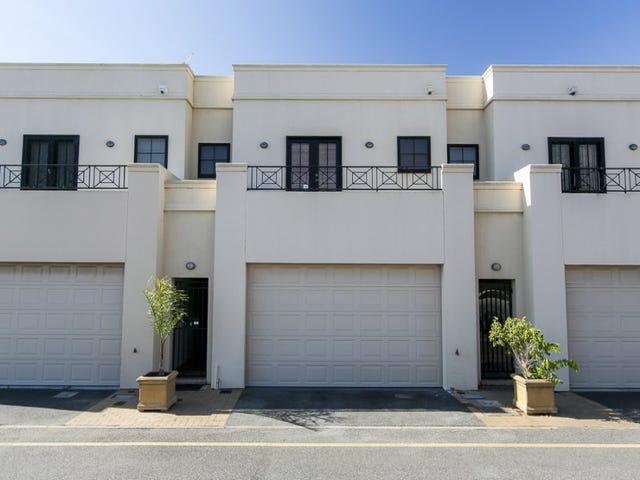 4 Stephens Street, North Adelaide, SA 5006