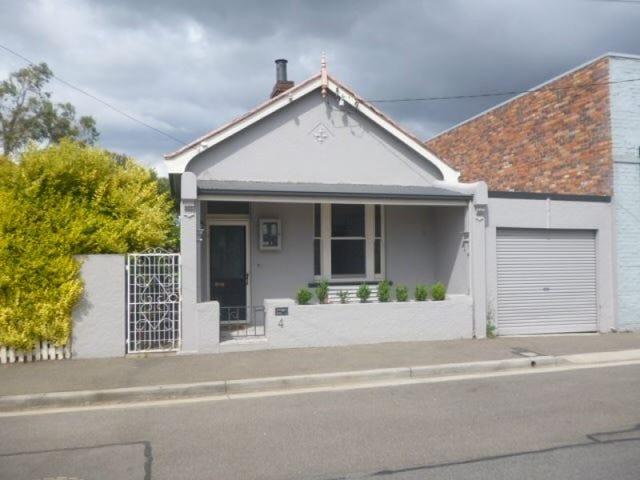 4 Balaclava Street, Invermay, Tas 7248