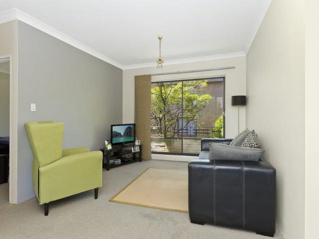 15/87 Carrington Road, Randwick, NSW 2031