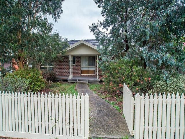 1/65 Scoresby Road, Bayswater, Vic 3153