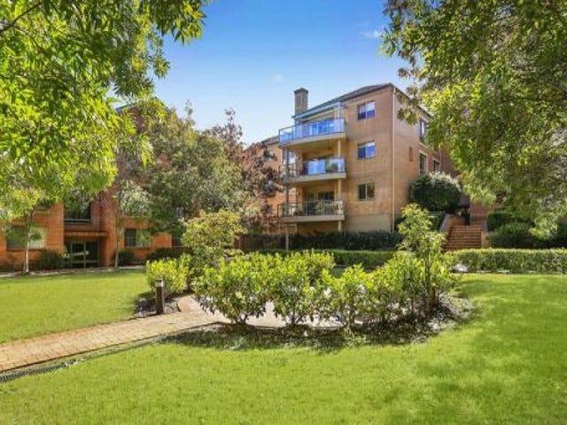53/1-9 Yardley Ave, Waitara, NSW 2077