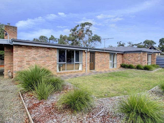369 Stony Point Road, Crib Point, Vic 3919