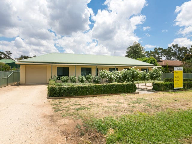 7 Kennewell Street, White Hills, Vic 3550
