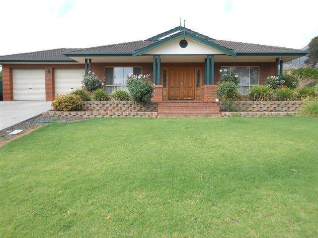 46 Jacaranda Drive, Woodside, SA 5244