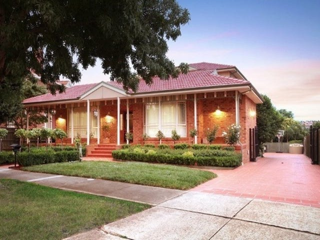 23 Clifton Road, Greenvale, Vic 3059