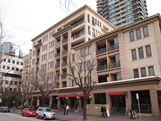 G14 360 St Kilda Road, Melbourne, Vic 3004