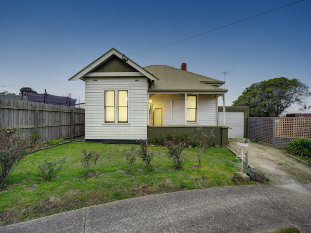 9 Cecil Court, Newcomb, Vic 3219