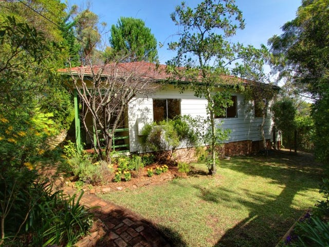 28 Ridge Street, Woodford, NSW 2778