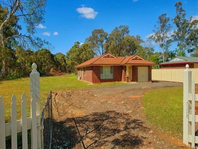 50a Isaac Smith Drive, Castlereagh, NSW 2749