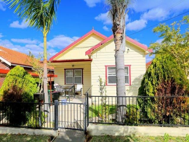 30 Lilac Street, Punchbowl, NSW 2196