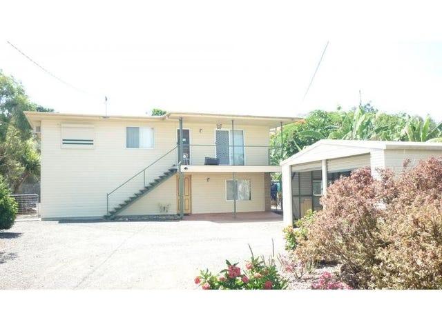 10 Boundary Street, Tivoli, Qld 4305