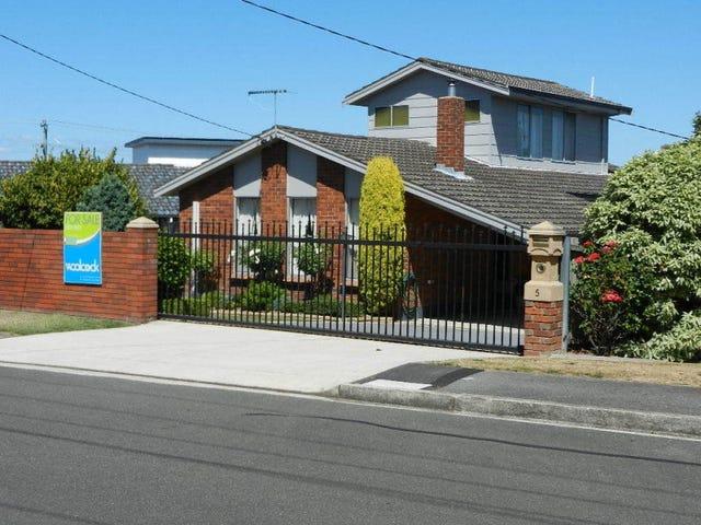5 Morialta Ave, Norwood, Tas 7250