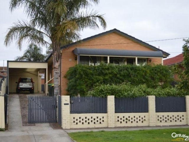 50 Excelsior Drive, Frankston North, Vic 3200
