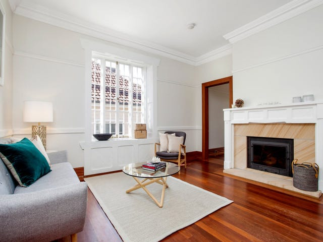 4/5 Wood Street, Manly, NSW 2095