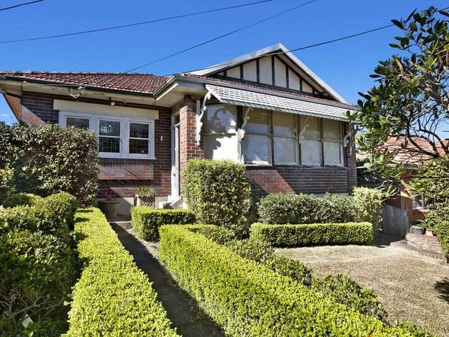 16 Osborne Road, Greenwich, NSW 2065