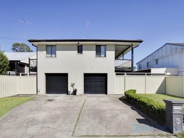 225 Mileham Street, South Windsor, NSW 2756