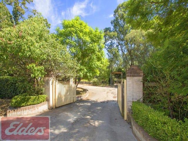 1453-1471 Mulgoa Road, Mulgoa, NSW 2745