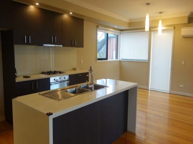 4/11-19 Di Palma Place, Bundoora, Vic 3083