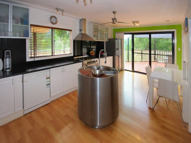 53 Bennetts Road, Coffs Harbour, NSW 2450