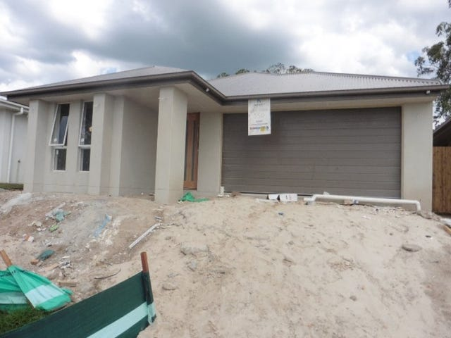 67 Malachite Drive, Lot 550, Logan Reserve, Qld 4133