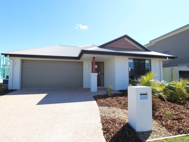26 Ochre Crescent, Caloundra West, Qld 4551