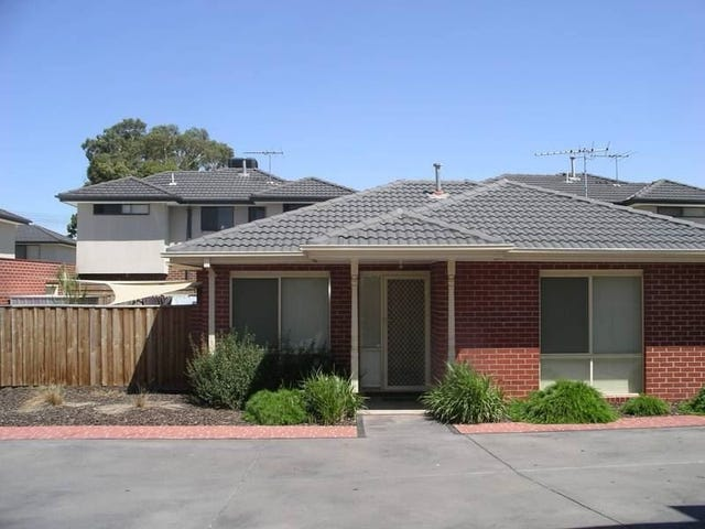2/883 Plenty Road, South Morang, Vic 3752
