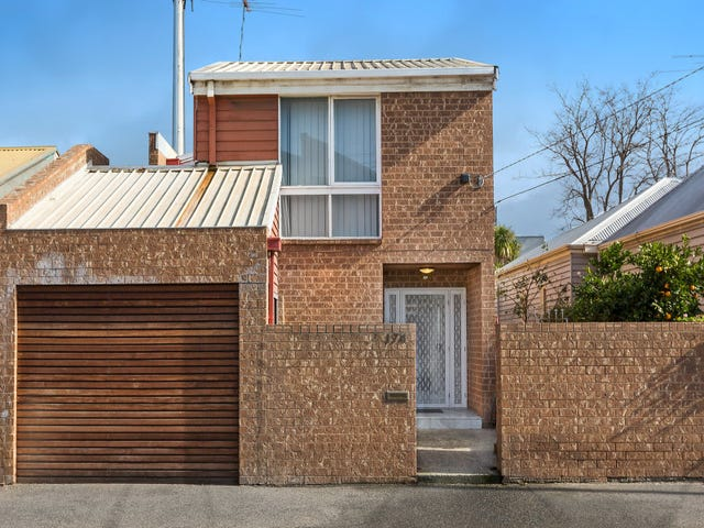 174 Lord Street, Richmond, Vic 3121