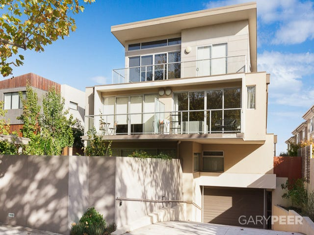 3/388 Dandenong Road, Caulfield North, Vic 3161