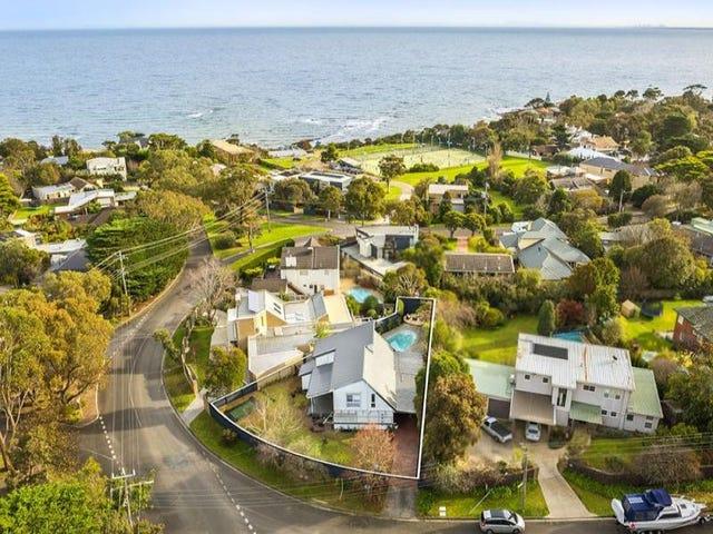 9 Ravenscourt Crescent, Mount Eliza, Vic 3930