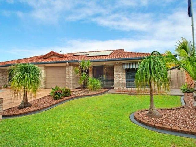 1/24 Shallow Bay Drive, Tweed Heads South, NSW 2486