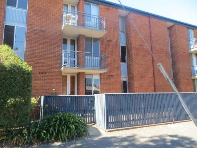 7/334 Princes Street, Port Melbourne, Vic 3207