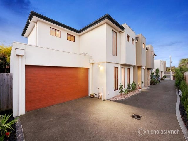 3/110 Tanti Avenue, Mornington, Vic 3931