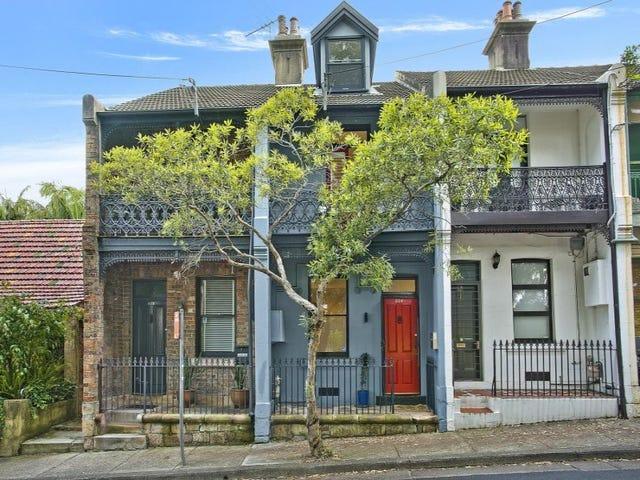 224 Church Street, Newtown, NSW 2042