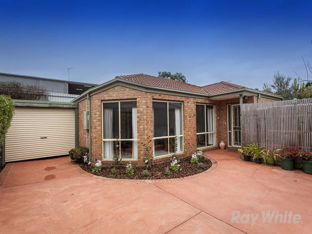 2/48 Townview Avenue, Wantirna South, Vic 3152