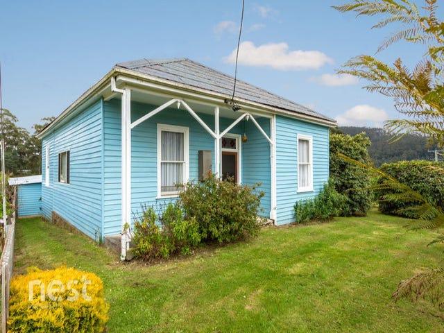 7492 Huon Highway, Strathblane, Tas 7109