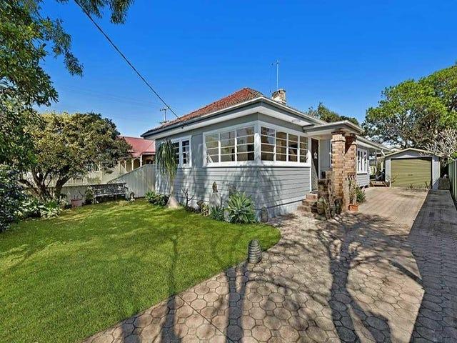 17 Davis Street, Booker Bay, NSW 2257