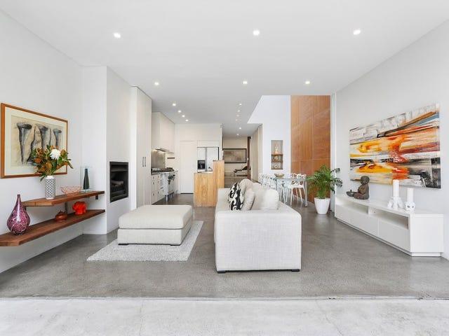 162 Paddington Street, Paddington, NSW 2021