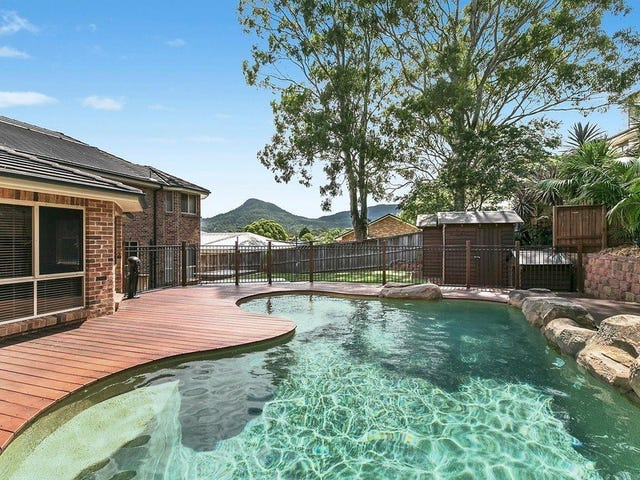 10 Sampson Place, Figtree, NSW 2525