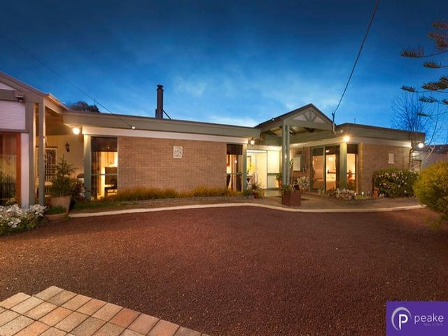 342 O'Neil Road, Beaconsfield, Vic 3807